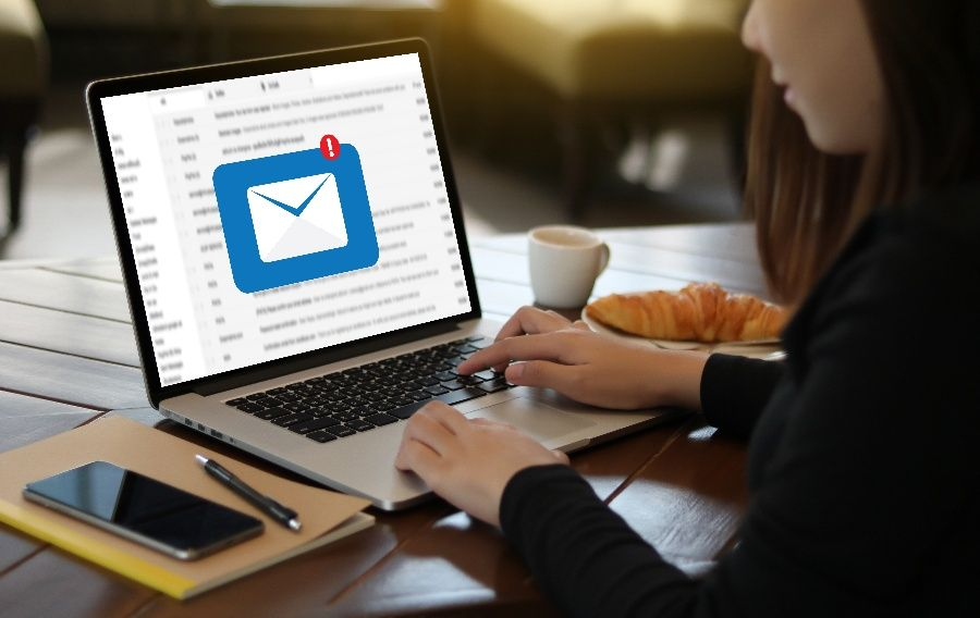 How to Grow Your Business with an Email Marketing Strategy