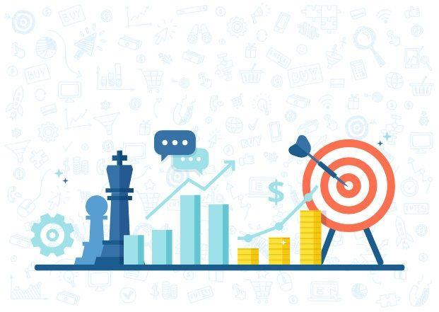 Marketing Funnel Automation - Way to Nurture Leads & Grow Revenue