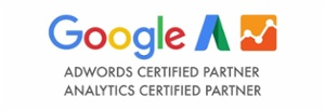 google-adwords-and-google-analytics-certified