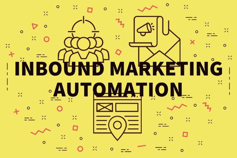 How Inbound Marketing Automation Helps Generate High-Value Leads