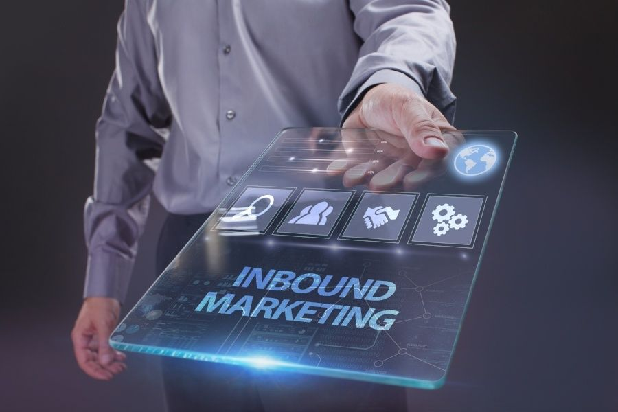 What is an Inbound Marketing Strategist and How Do They Help?