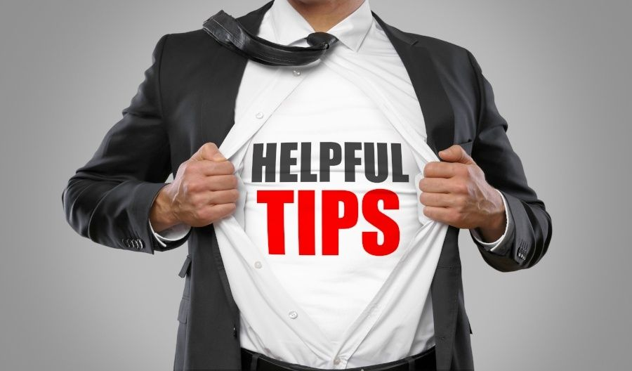 Manufacturer's Marketing - Eight Tips for Growing Companies