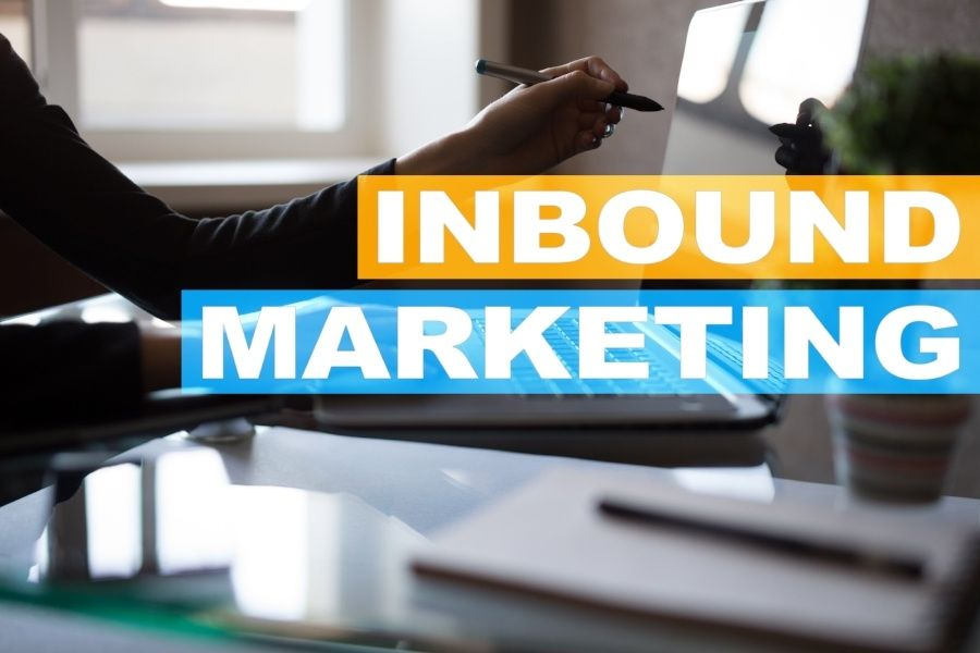 Inbound Marketing Best Practices That Every Strategy Should Cover