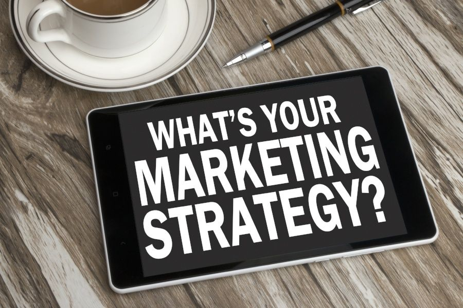 5 Internet Marketing Strategies that Will Grow in 2019