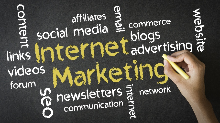 7 Key Tips When Investing in Internet Marketing in Charlotte