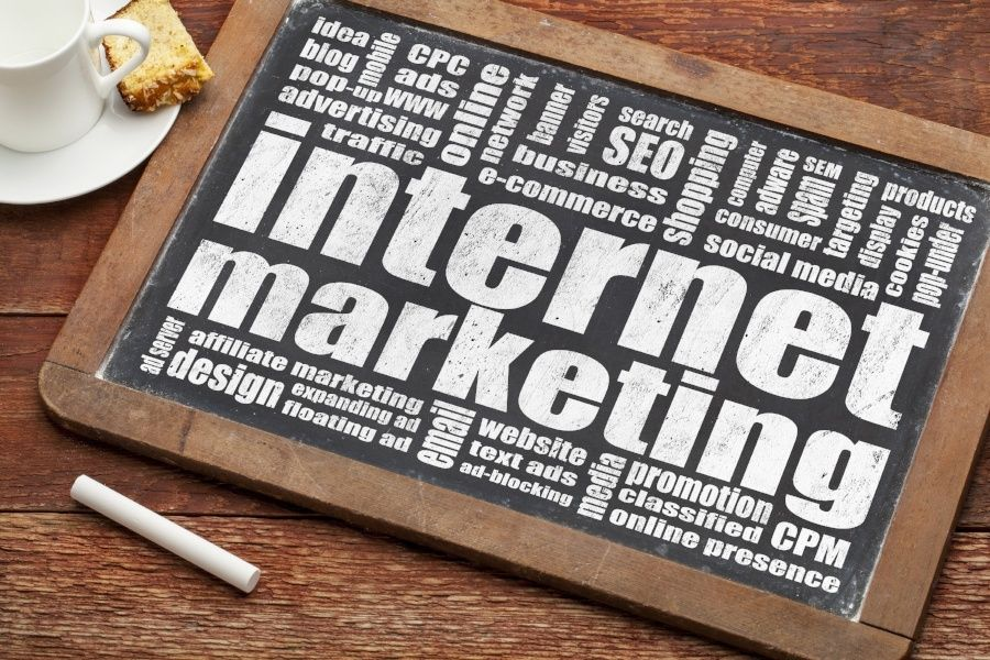 Internet Marketing Charlotte — How We Help Grow Your Digital Presence