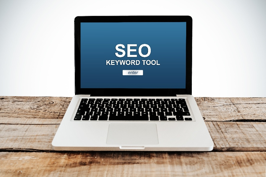 Keyword Tools - Top 13 Best You Should Check Out
