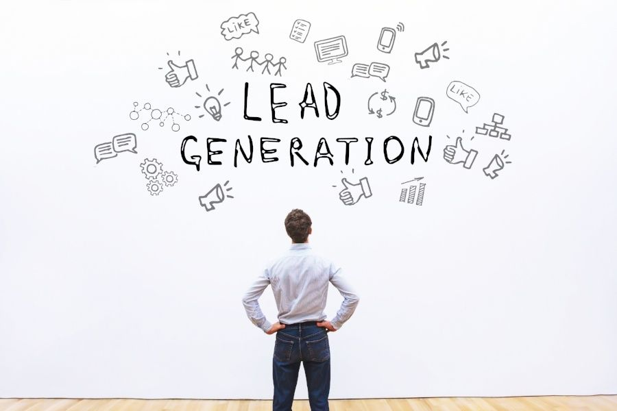 Lead Generation Strategies that Provide Reliable Growth
