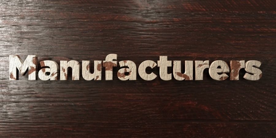 5 Tips for Manufacturers Working with Marketing Content Writers