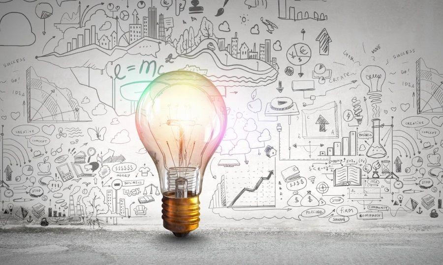 9 Inbound Marketing Ideas for Tech Companies