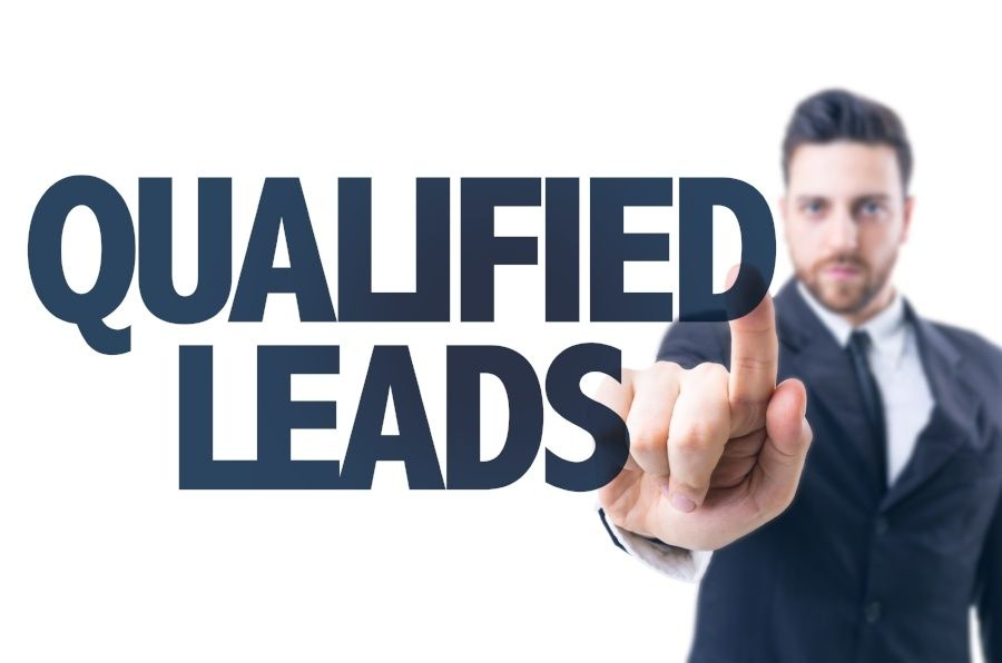 4 Simple Steps to Identify Qualified Leads