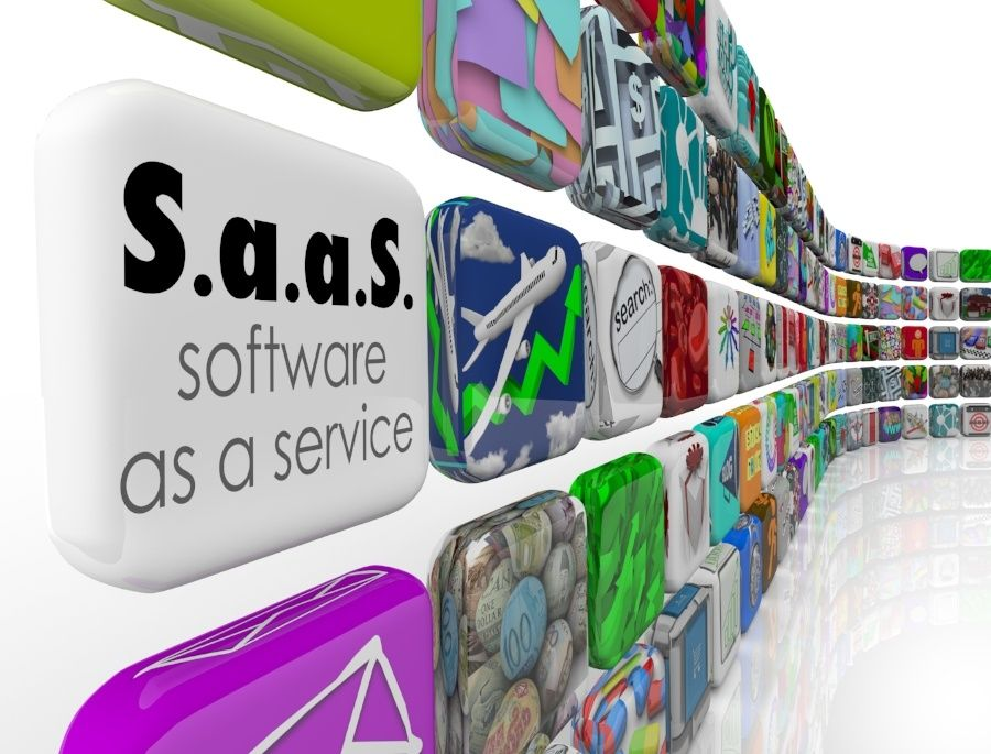 6 Simple Tips for Improving Your SaaS Sales Strategy