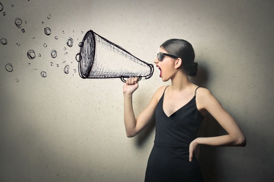 Sales Messages — How to Speak to Your Customers