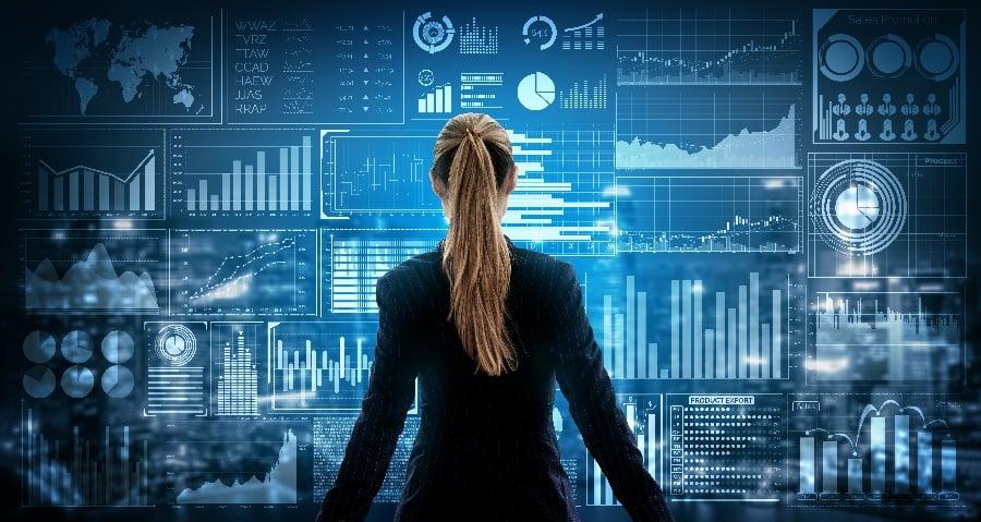 Sales Tech - Tools That Enable Sales Teams