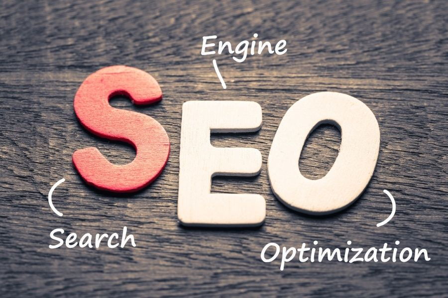 Things to Remember for Effective Charlotte SEO Optimization