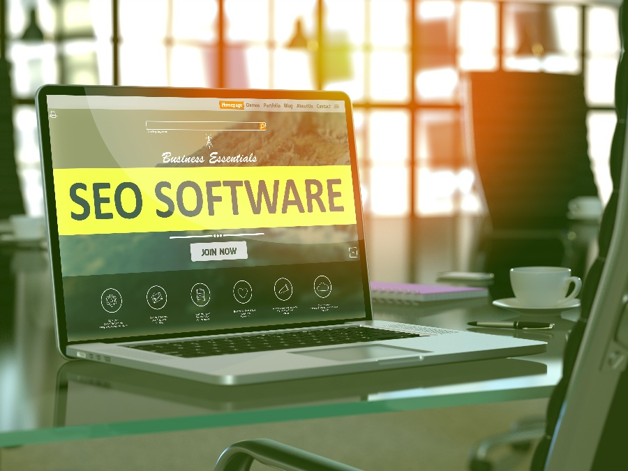 Things You Should Know About SEO Software