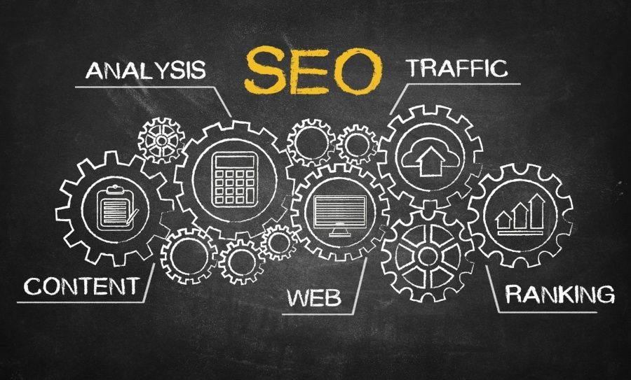 How Long Does SEO Take and When Can I Expect Results?