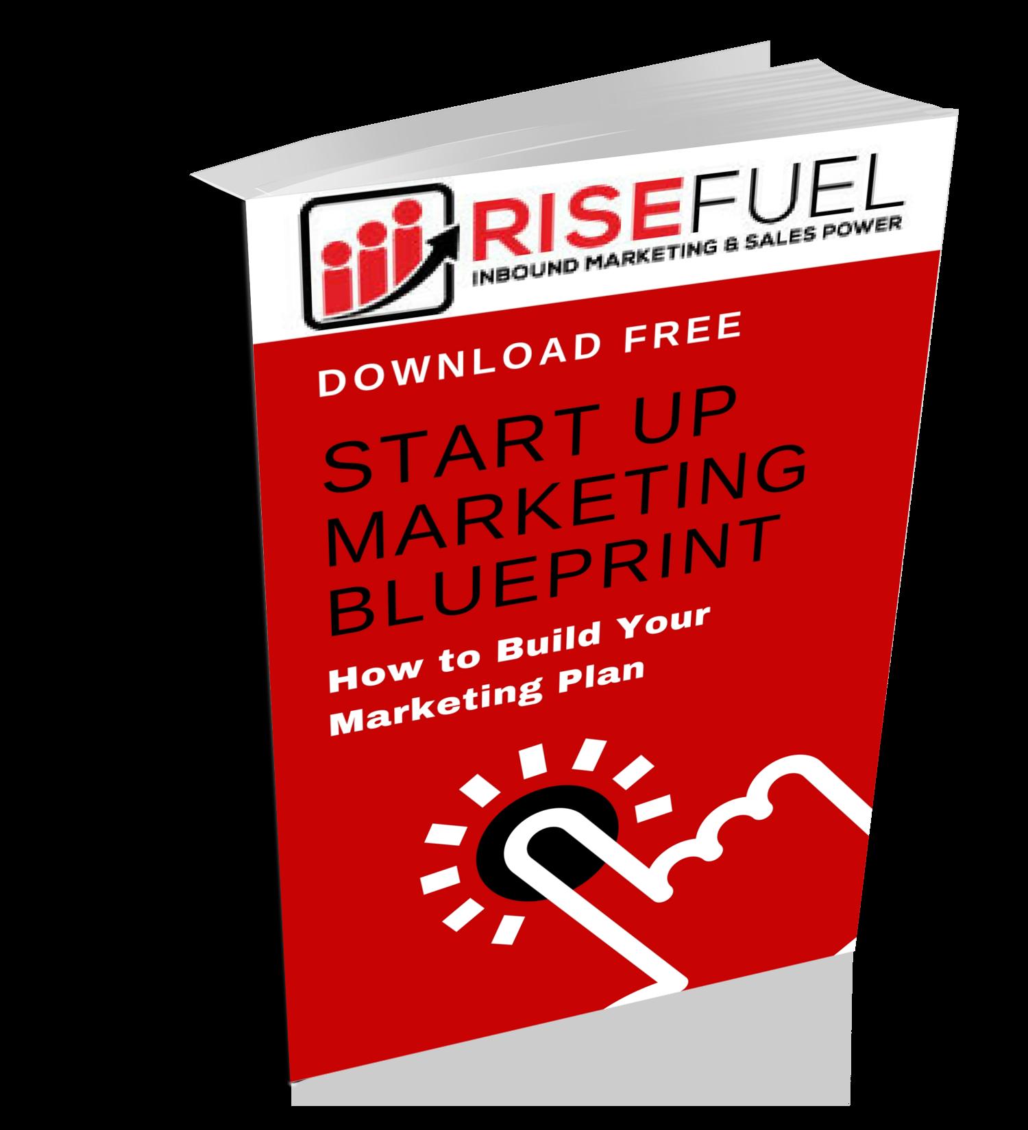 Free marketing resources risefuel marketing blueprint malvernweather Gallery