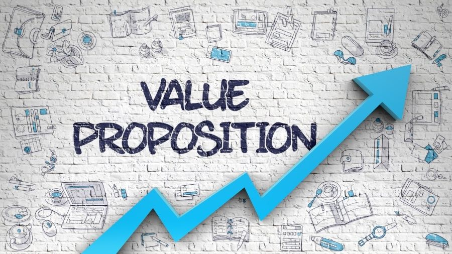 How Inbound Marketing Solves the Tech Company Value Proposition